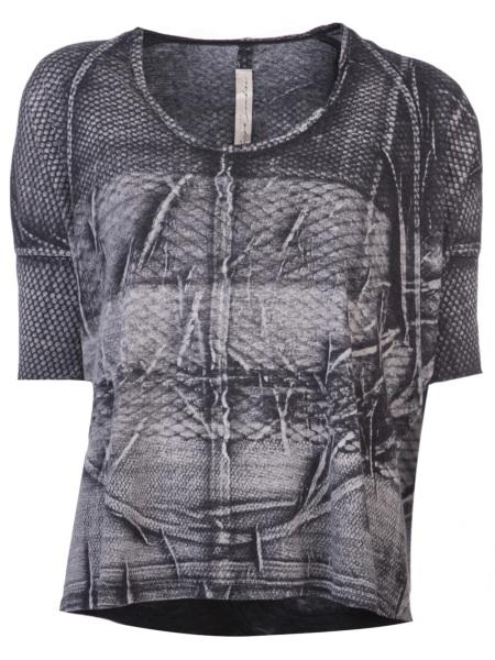 Raquel-Allegra-Tie-Die-Shirt