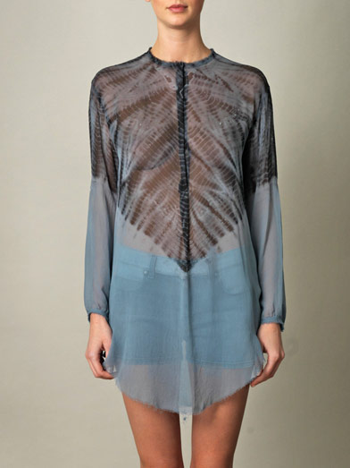 Raquel-Allegra-Tie-Dye-Silk-Tunic_2