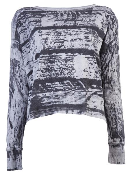 Raquel-Allegra-Tie-Dye-Sweater