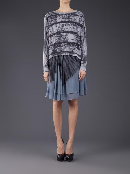 Raquel-Allegra-Tie-Dye-Sweater_2