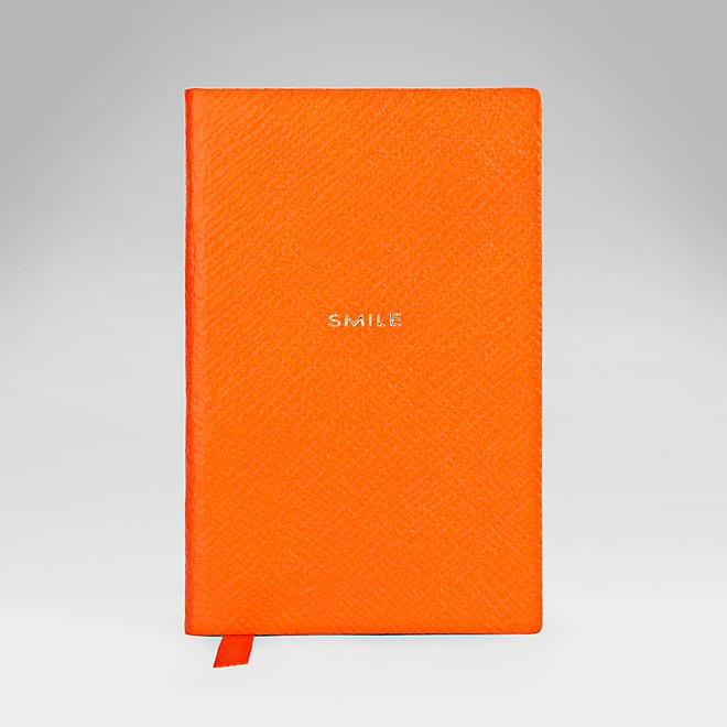 Smythsons-Smile-Notebook