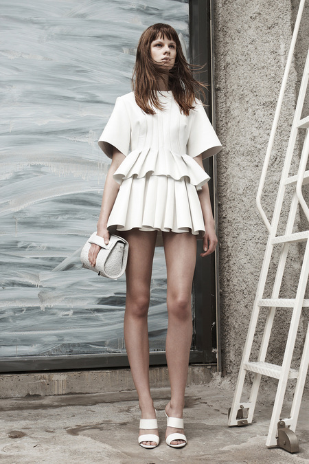 AlexanderWang-Resort-2014