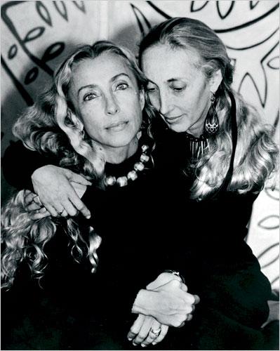 Carla-And-Franca-Sozzani