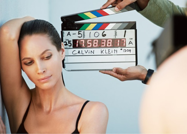 Christy-Turlington-Returns-To-Calvin-Klein-Campaign