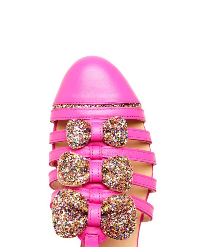 Croon-Pink-Sandal