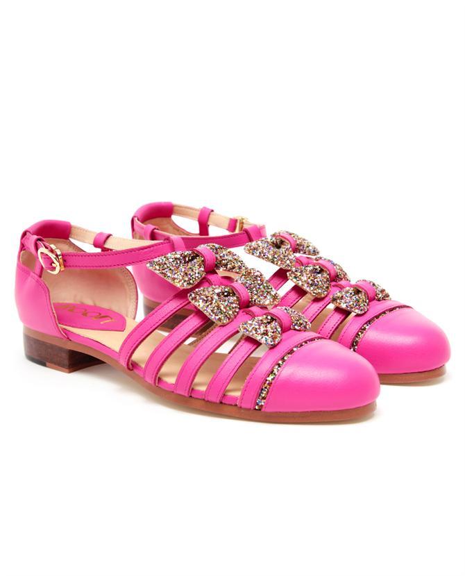 Croon-Pink-Sandal_2