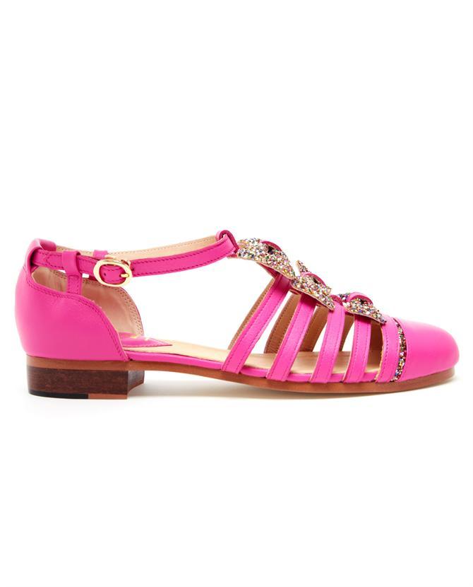 Croon-Pink-Sandal_3