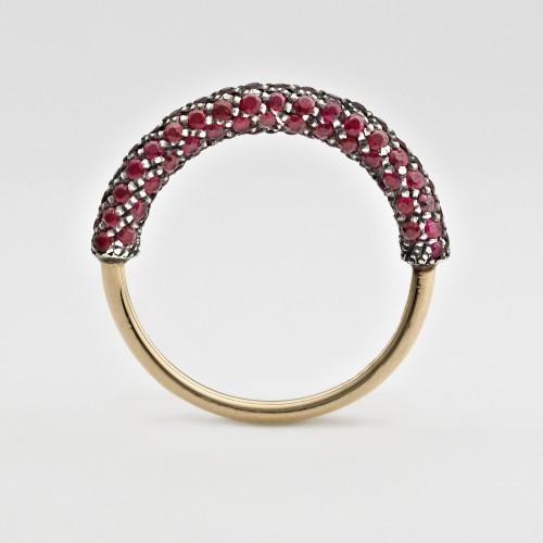 dalila-barkache-half-ruby-ring