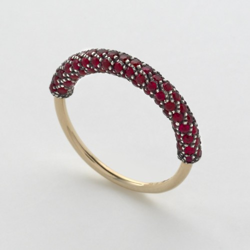 dalila-barkache-half-ruby-ring_2