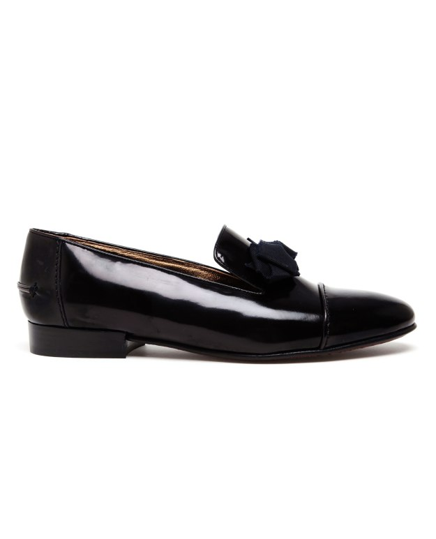 Lanvin-Loafers_2