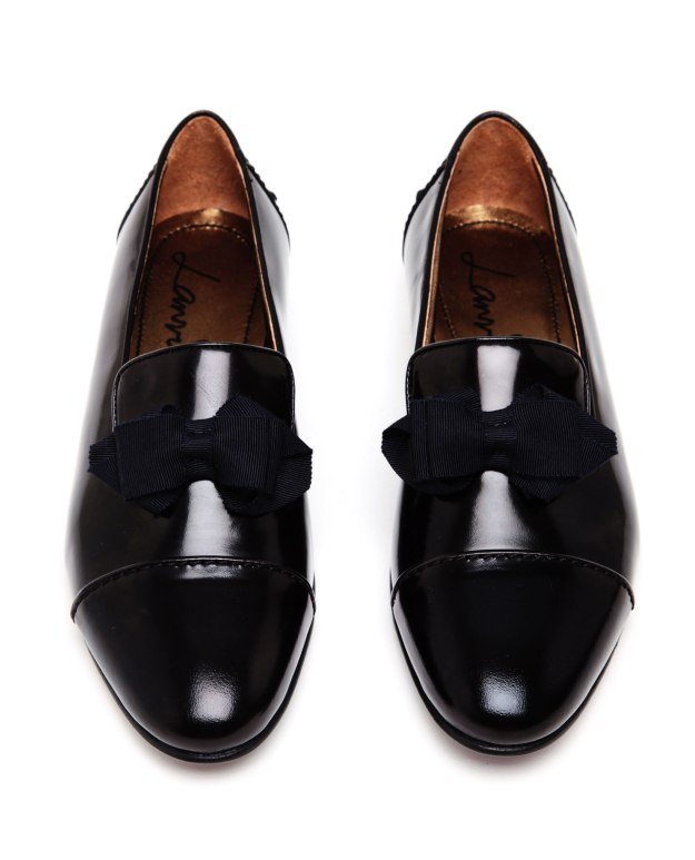 Lanvin-Loafers_3