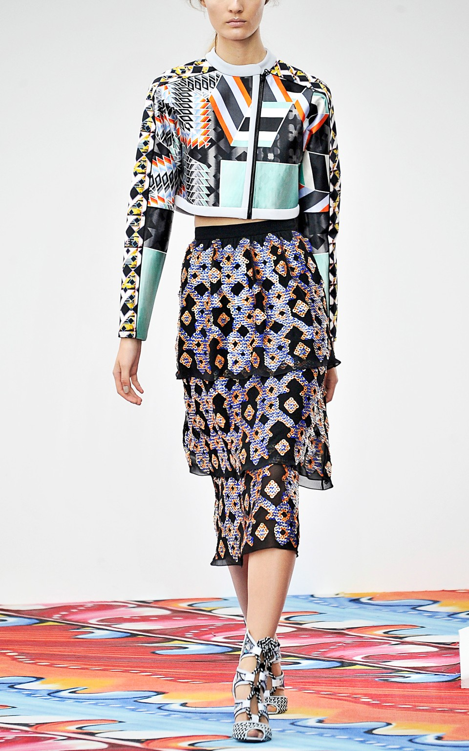 RTW_Peter_Pilotto_Spring_Summer_2013_London_Fashion_Week_September_2012