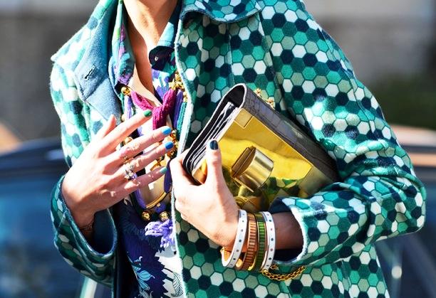 Street-Style-Print-Jackets-1