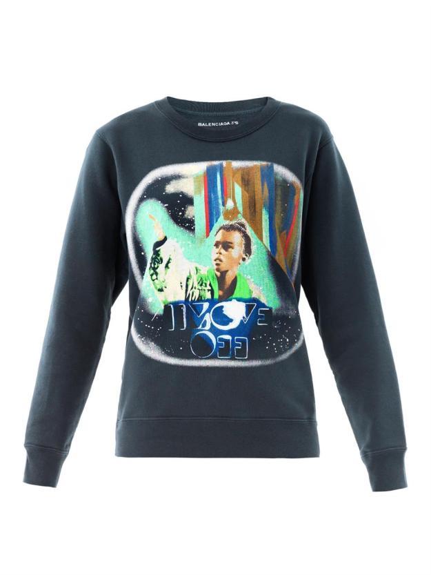 Balenciaga-Glitter-Girl-Sweater