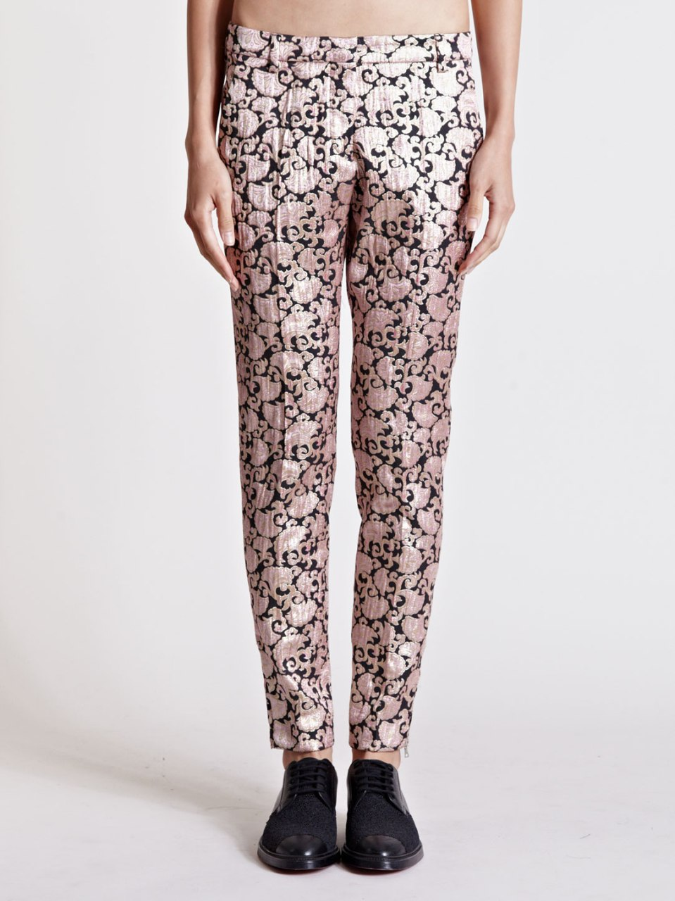Dries-Van-Noten-Pala-Pants