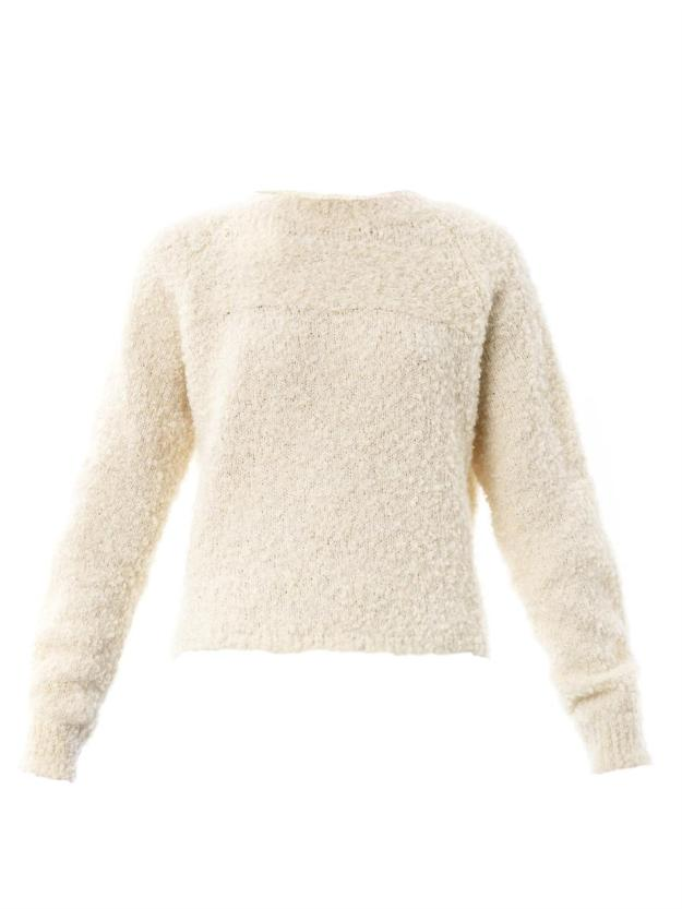 Isabel-Marant-Sweater