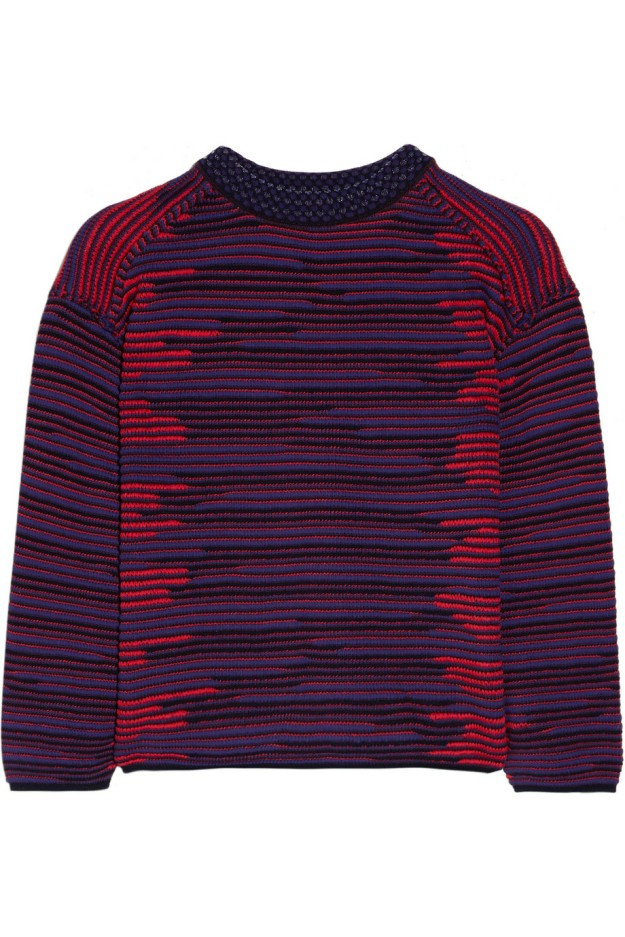 MIssoni-Knit-Sweater