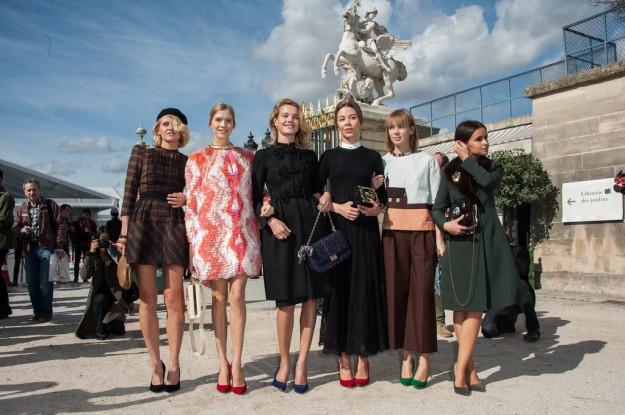 Natalia+Vodianova+Elena+Perminova+Valentino+qh5ldwfKLCox