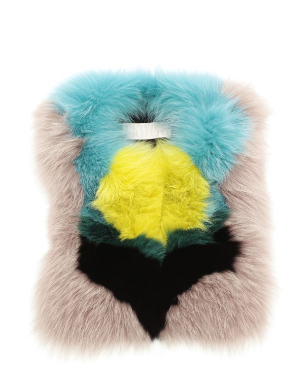 Peter-Pilotto-Fur-Collar_2