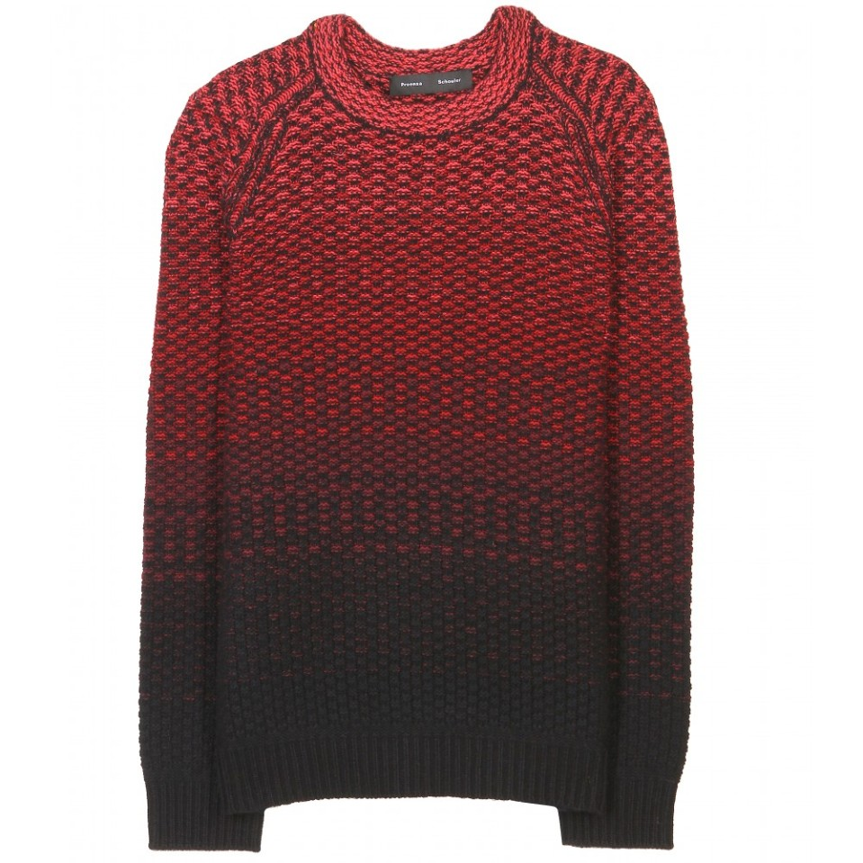 Proenza-Schouler-CASHMERE-AND-WOOL-PULLOVER-STANDARD