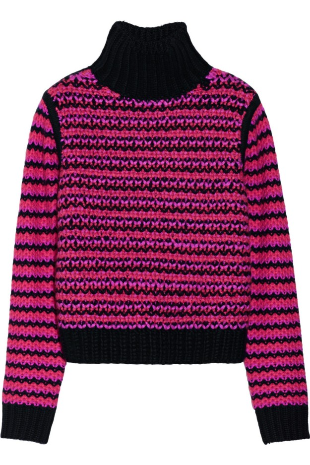 Proenza-Schouler-Knit-Sweater1