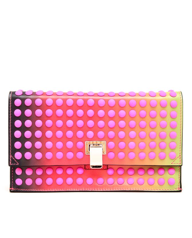 Proenza-Schouler-Pink-Lunch-Bag