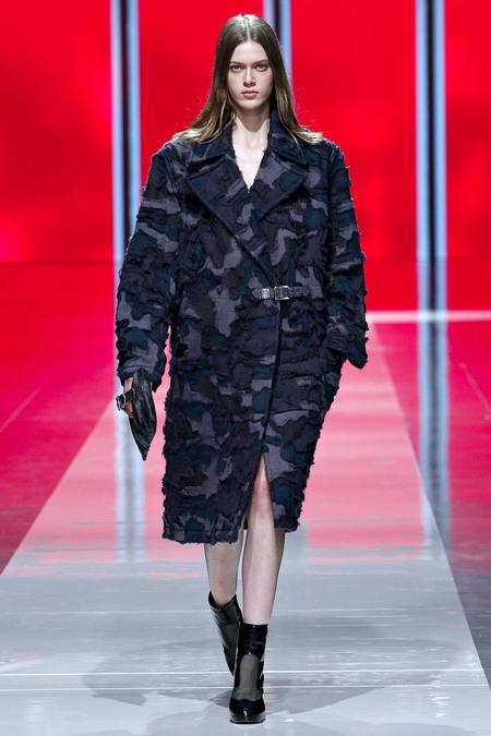 Christoper-Kane-Camouflage-Coat