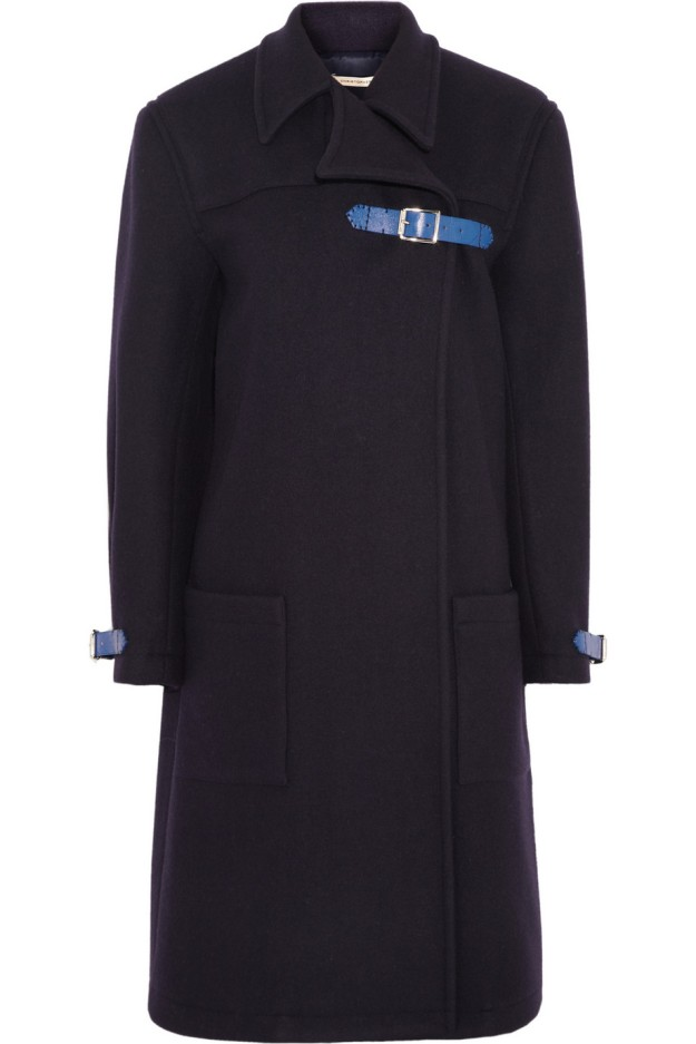 Christopher-Kane-Wool-Coat