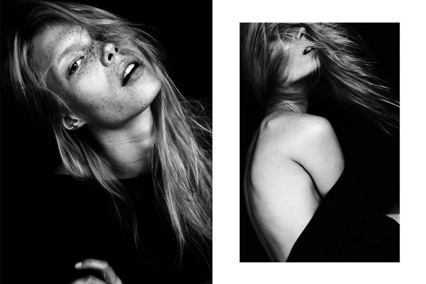 Kesler-Tran-Noora-Lappi-Bentrova.to_.6