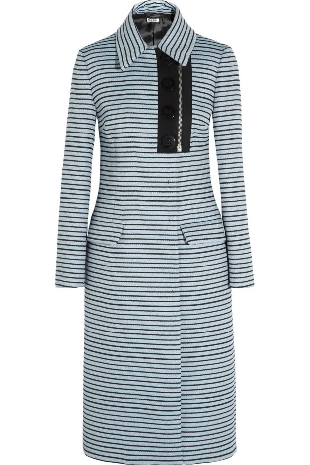 Miu-Miu-Striped-Coat