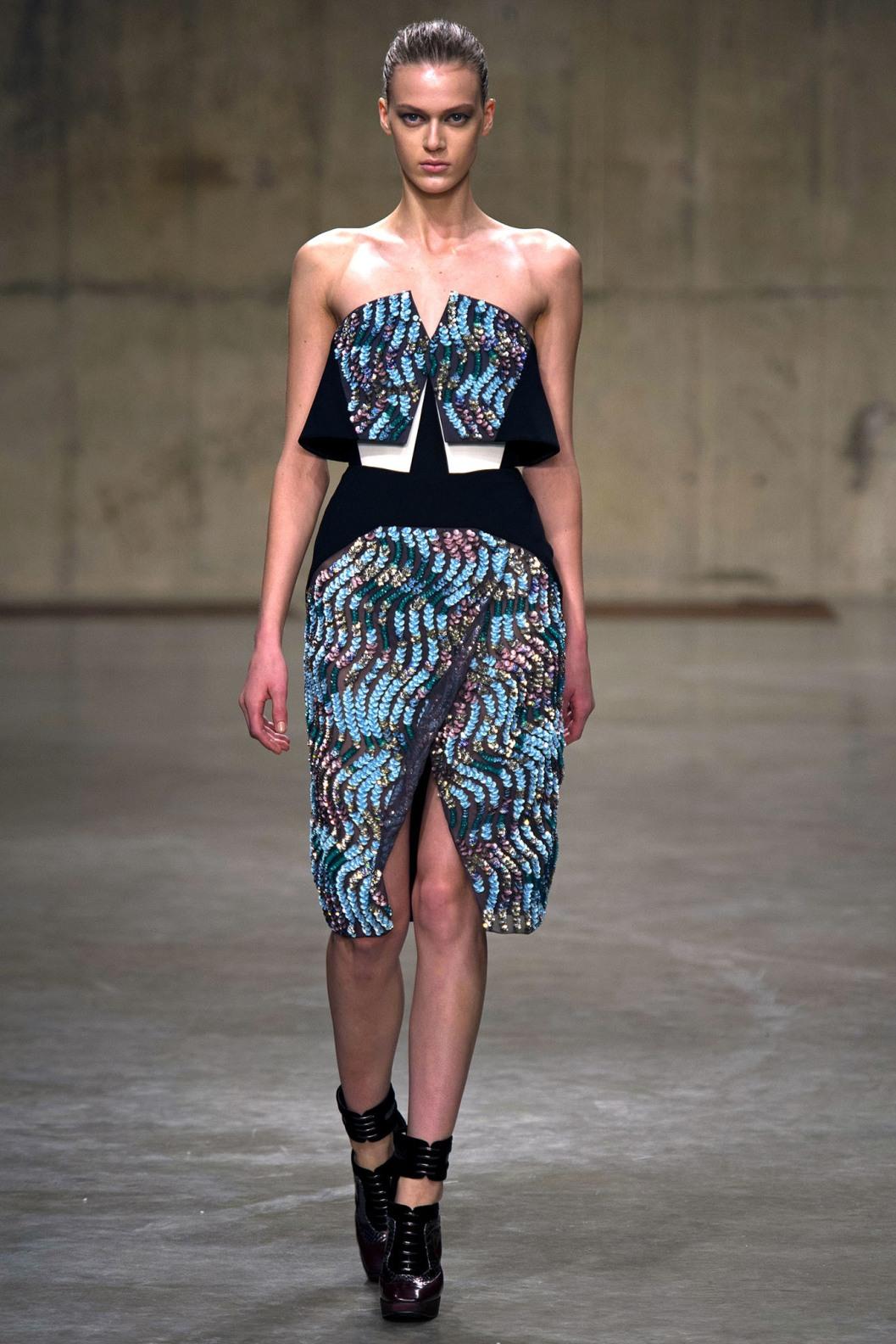 Peter-Pilotto-Sequin-Dress