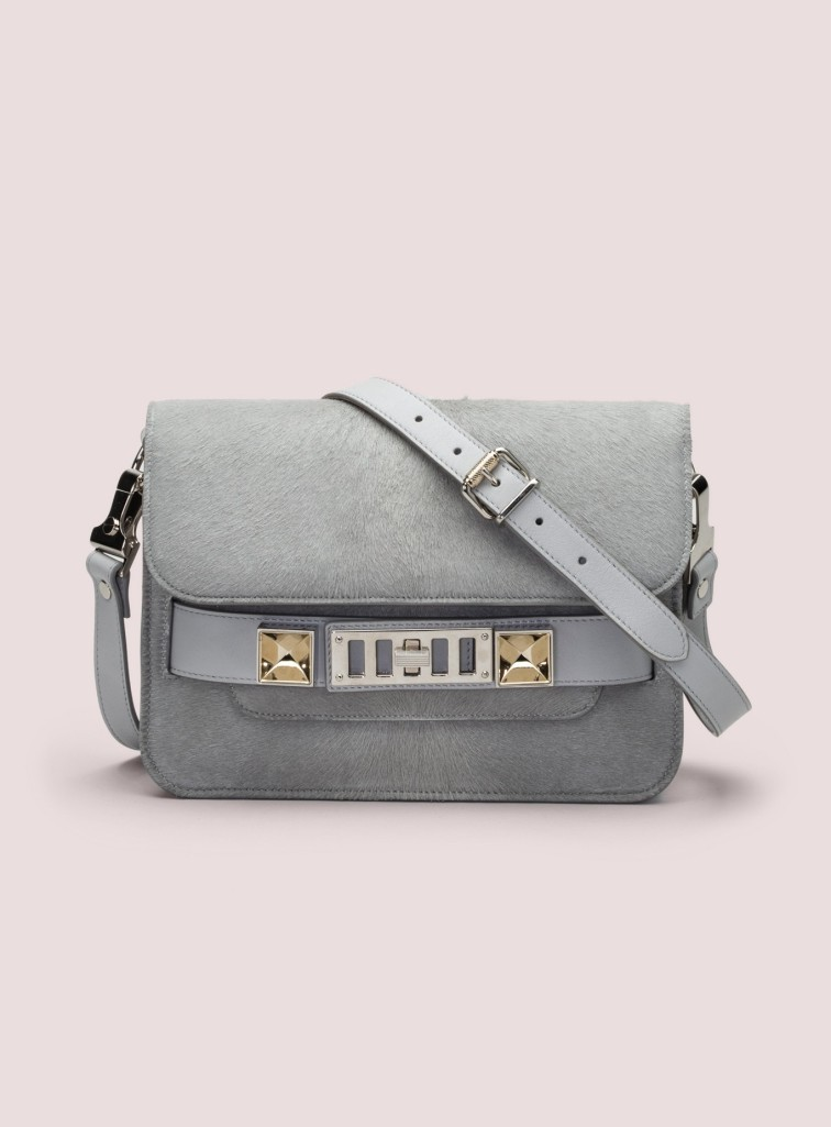 Proenza-Schouler-PS11-Mini-Pony