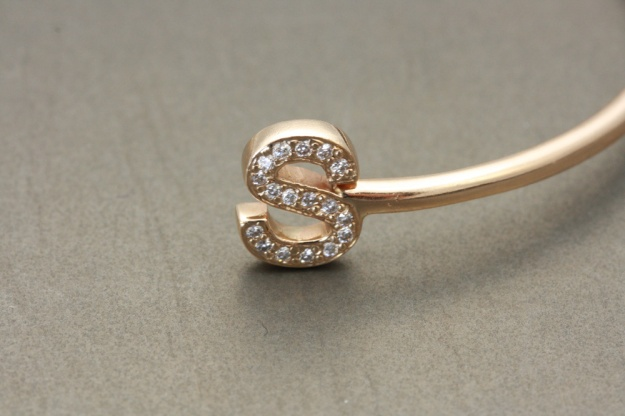 Adelphe-Diamond-Bangle_2