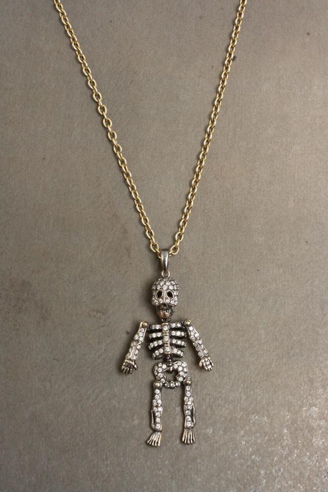 Adelphe Jewellery What To Wear