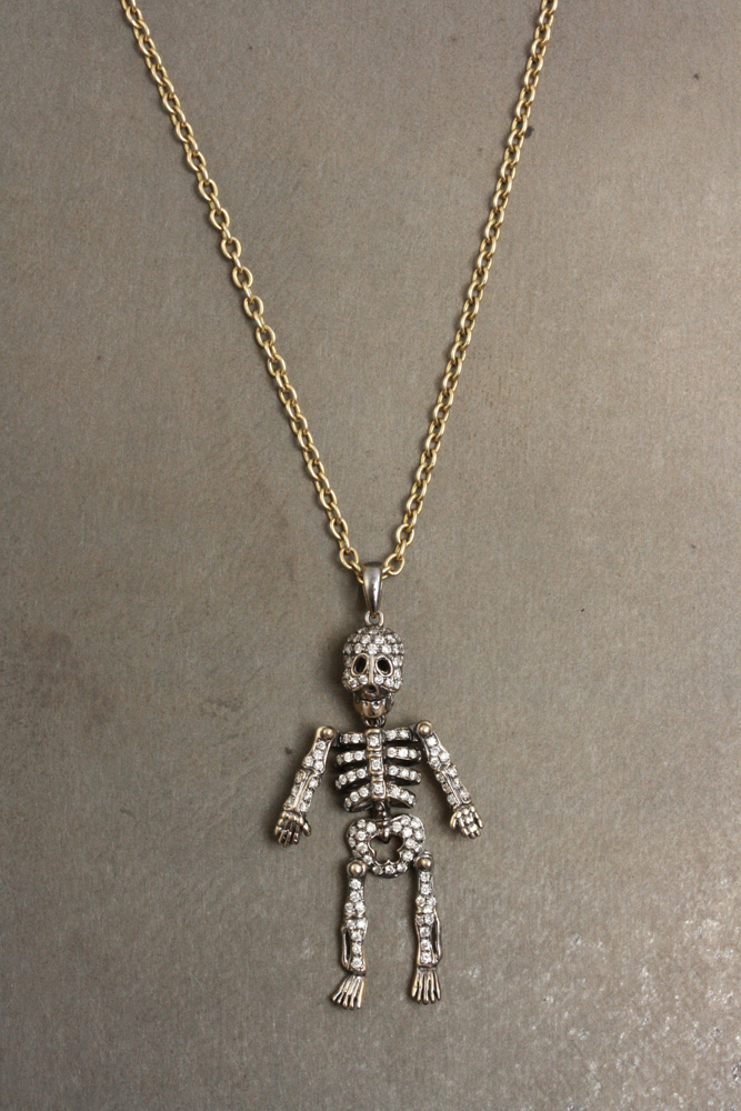 Adelphe-Skeleton-Necklace