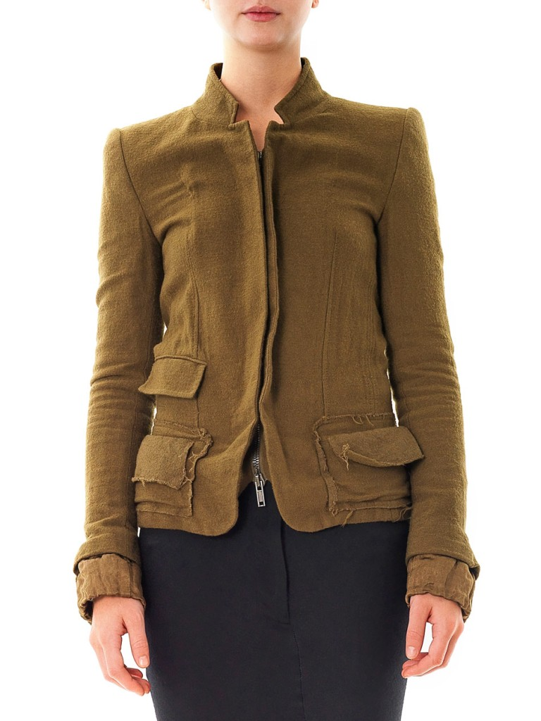 Haider-Ackermann-Wool-Jacket_2
