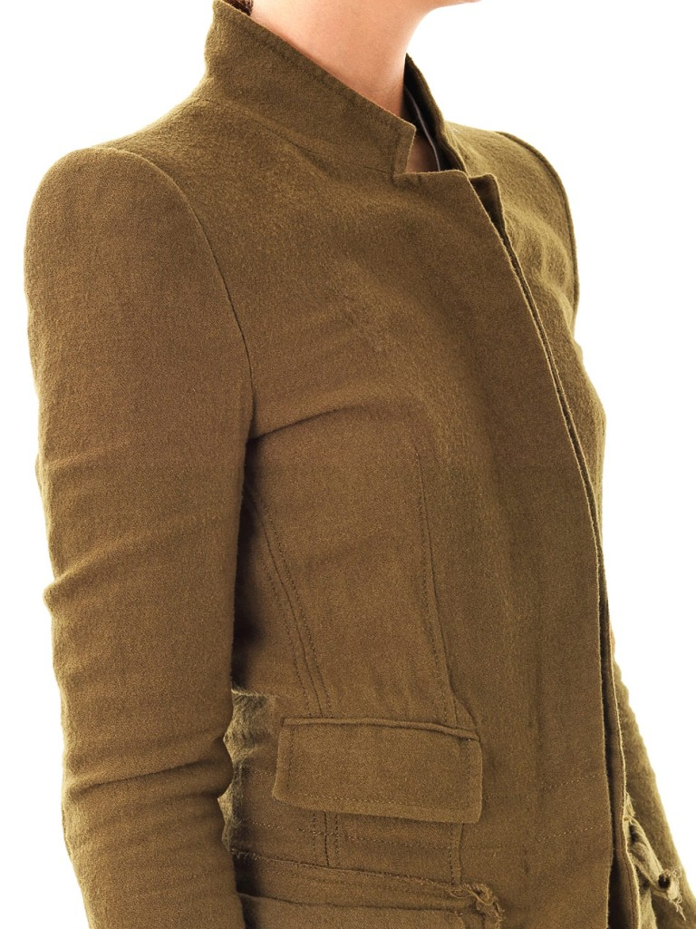 Haider-Ackermann-Wool-Jacket_3