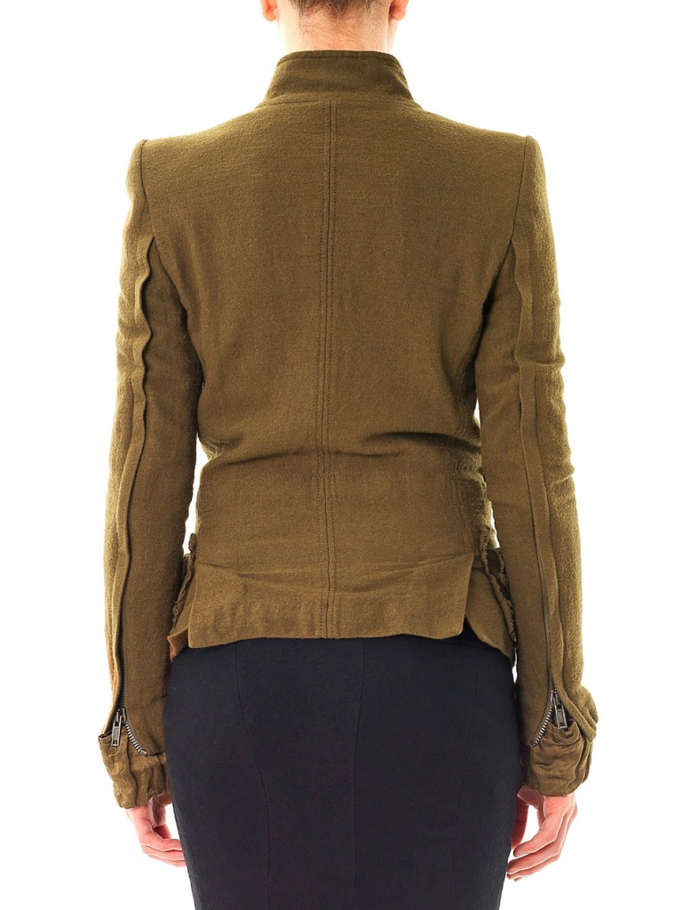 Haider-Ackermann-Wool-Jacket_4