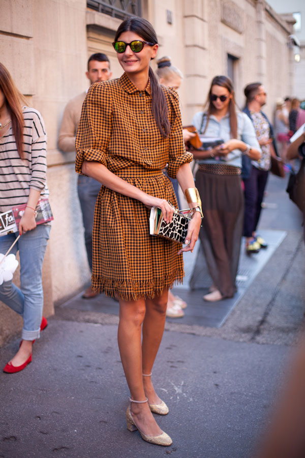hbz-mfw-ss13-street-style-092012-19-lgn