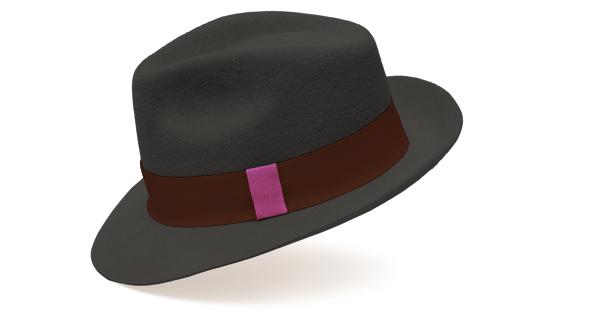 La Cerise sur le Chapeau 3