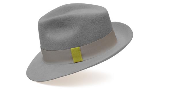 La Cerise sur le Chapeau 4