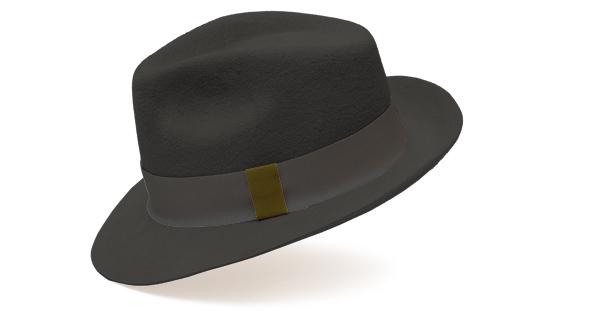 La Cerise sur le Chapeau 5