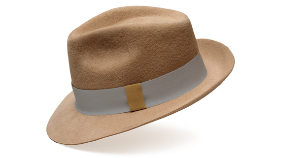 La Cerise sur le Chapeau Hats 3