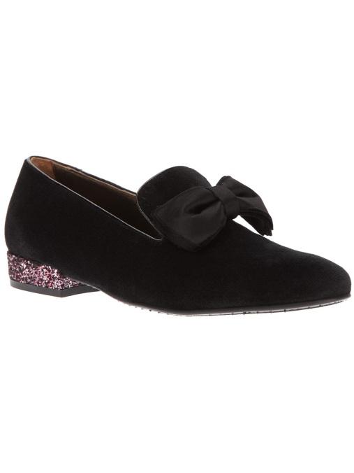 LAnvin-Loafers-Glitter