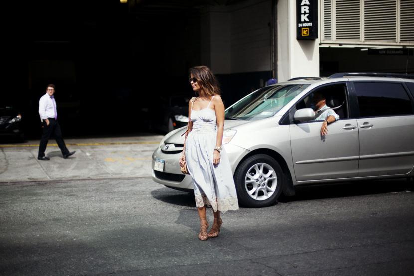 street_style_de_la_semana_de_la_moda_de_nueva_york_septiembre_2013_106105621_1200x (1)