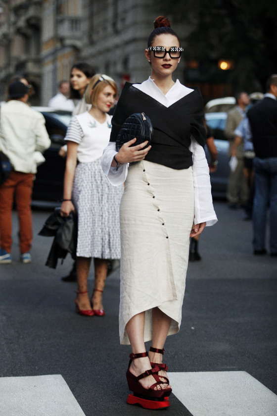 street_style_milan_fashion_week_septiembre_2013_434226731_800x