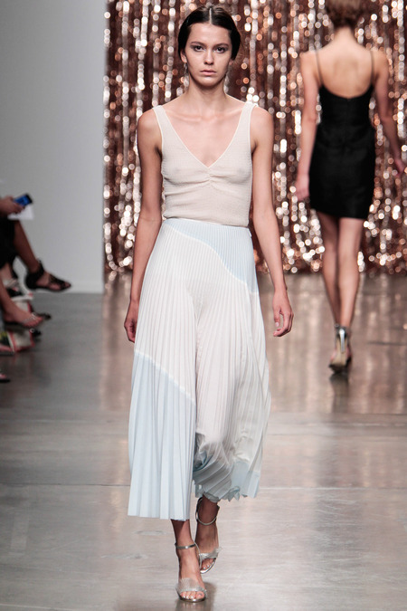 Tocca-4-SS14