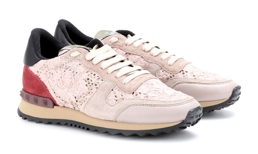 Valentino-Lace-Sneakers