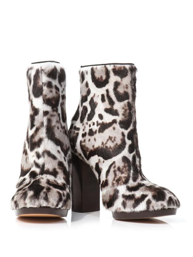 christopher-kane-leopard-ponyskin-boots