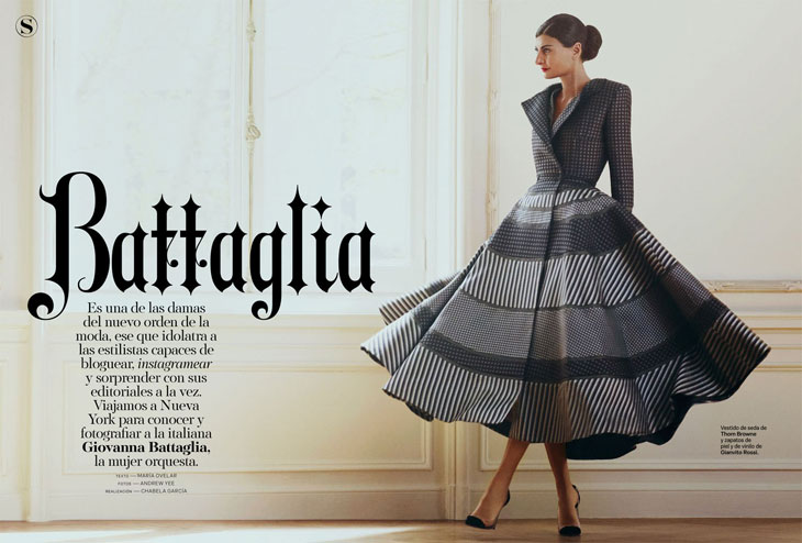 Giovanna-Battaglia-Andew-Yee-S-Moda-02